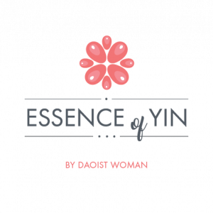 Essence of Yin